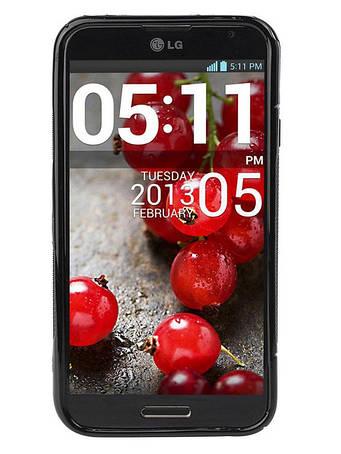 Чехол для LG e980 Optimus G Pro