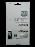 Защитная пленка для Sony Xperia SP C5303 C5302 C5306 M35h, HOCO матовая