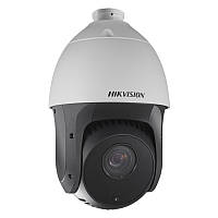 HD-TVI SpeedDome камера Hikvision DS-2AE5223TI-A, 2 Mpix