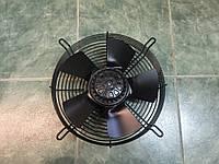 Осевой вентилятор обдува YWF4E-250S 220V 1400об/мин. (710м3/час), фото 1