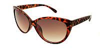 Солнцезащитные очки брендовые женские Avatar Original