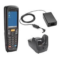 Motorola MC 2180 Терминал сбора данных