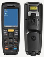 ТСД Zebra (Motorola/Symbol) MC 2180