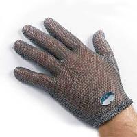 Кольчужные перчатки, фото 1