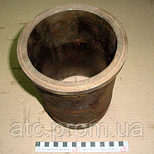 Гильза СМД 60-72 (М) 130мм 60-0110212