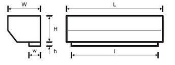 Тепловые завесы Olefini REH-13S, фото 2
