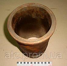 Гильза ЯМЗ, А-01, А-41 (А) 236-1002021 А