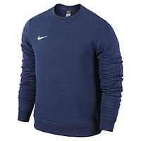 Толстовка мужская Nike Team Club Crew
