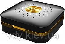 Пристрій для сушіння та дезінфекції Flow-med Dry Care UV - Music edition