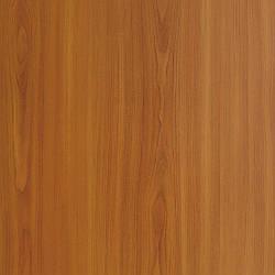 Плита ДСП ламинированная Kronospan 2750 x 1830 x 18 мм (88 Вишня Оксфорд PR I сорт)