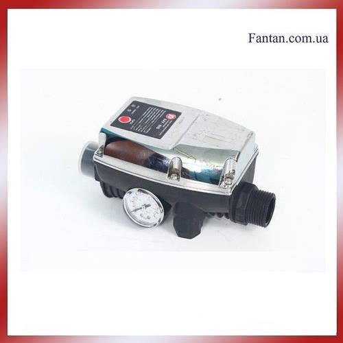 Защита сухого хода Cristal Brio 2000