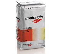 Тропикалгин (Tropicalgin) (Zhermack)