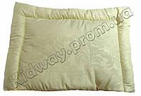 Подушка (синтепон) для новорожденных