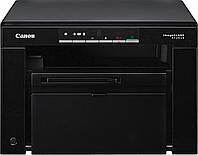 Ремонт принтера Canon MF211, 212, 216, 217, 220, 226, 229