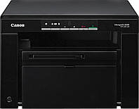 Ремонт принтера Canon MF3010, LBP6000, LBP6020, LBP6030