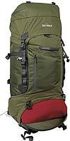 Рюкзак туристический Tatonka Bison 120 cub