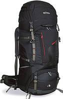 Рюкзак туристический Tatonka Bison 120 black