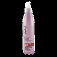 Регенерирующий лосьон для укрепления и стимуляции роста волос Markell Cosmetics PROFESSIONAL HAIR LINE