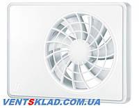 Вентиляторы Vents iFan