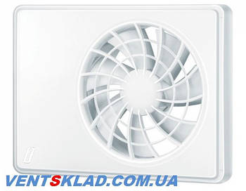Интеллектуальные вытяжные вентиляторы серии Vents iFan