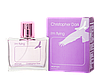 Стойкий женский парфюм I`m flying от Christopher Dark