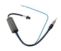 Автомобильный фильтр антенны Sunker F2