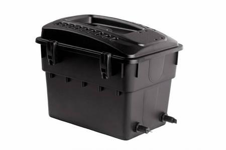 Aquael Maxi проточный фильтр