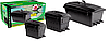 Aquael Maxi проточный фильтр , фото 2