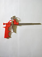 Пистолет для монтажной пены Akfix G01