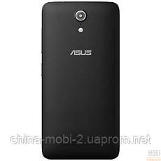 Смартфон Asus Pegasus X003 2/16GB White ', фото 3