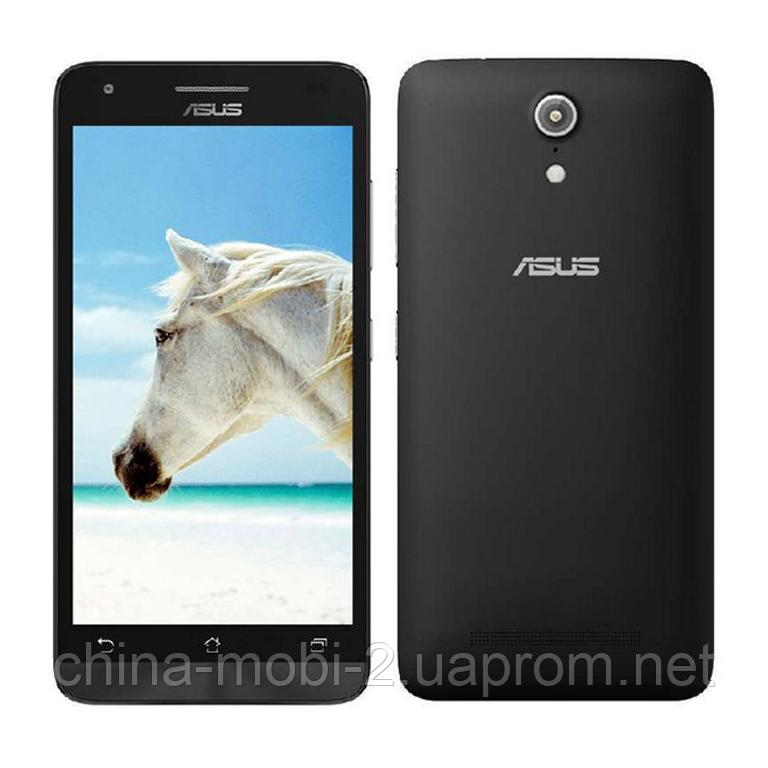 Смартфон Asus Pegasus X003 2/16GB Black '