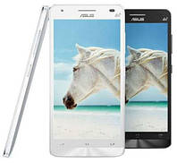 Asus Pegasus X003 2/16GB White, фото 1