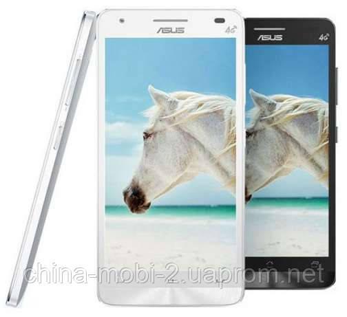 Смартфон Asus Pegasus X003 2/16GB White ', фото 2
