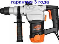 Перфоратор Дніпро-М ПЕ-2813Б