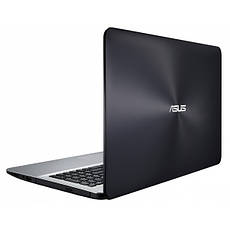 Ноутбук ASUS K555DG (K555DG-XO052T), фото 3