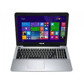 Ноутбук ASUS K555DG (K555DG-XO052T), фото 2