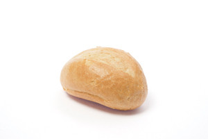 Мини французская булочка