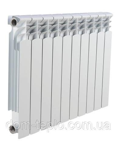 Радиатор биметаллический Leberg