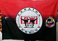 Флаги стран, областей, городов. Флаги с логотипом
