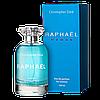Парфюмерия для женщин RAPHAEL от Christopher Dark