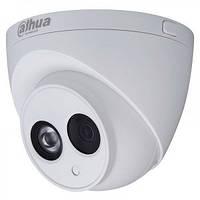 Видеокамера Dahua DH-IPC-HDW4421EP-AS-0280B