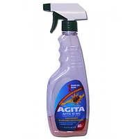 Средство от мух Агита 10 ВГ 60 граммов - просто добавь воды