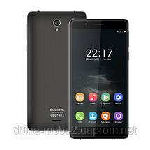 Смартфон Oukitel K4000 Lite 16GB White ' ' ' ', фото 3