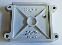 Крышка фильтра Separ-2000/5