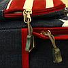Городской рюкзак Американский флаг, фото 3