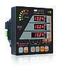 Контроллер ячейки на базе приборов PM130 PLUS / PM135 / EM132 / EM133