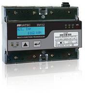 Измерительный прибор Satec EM132