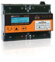 Измерительный прибор Satec EM133