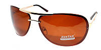 Солнцезащитные очки модные 2016 Avatar Polaroid