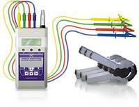 Прибор энергетика многофункциональный для измерений электроэнергетических величин ПЭМ-02